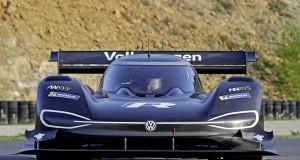 vw_i_d__r_pikes_peak_auto