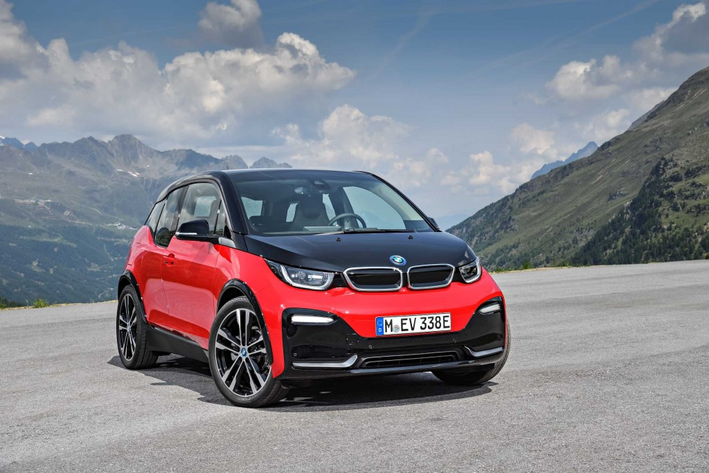P90273523-the-new-bmw-i3s-08-2017-2250px