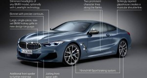 P90307456-the-all-new-bmw-8-series-coupe-06-2018-600px