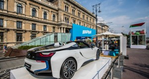 P90308035-brain-bar-festival-with-bmw-i-in-budapest-06-2018-2250px