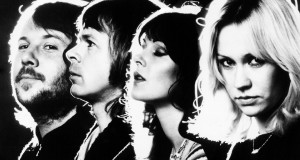 abba-portrait-bw-1970-billboard-1548