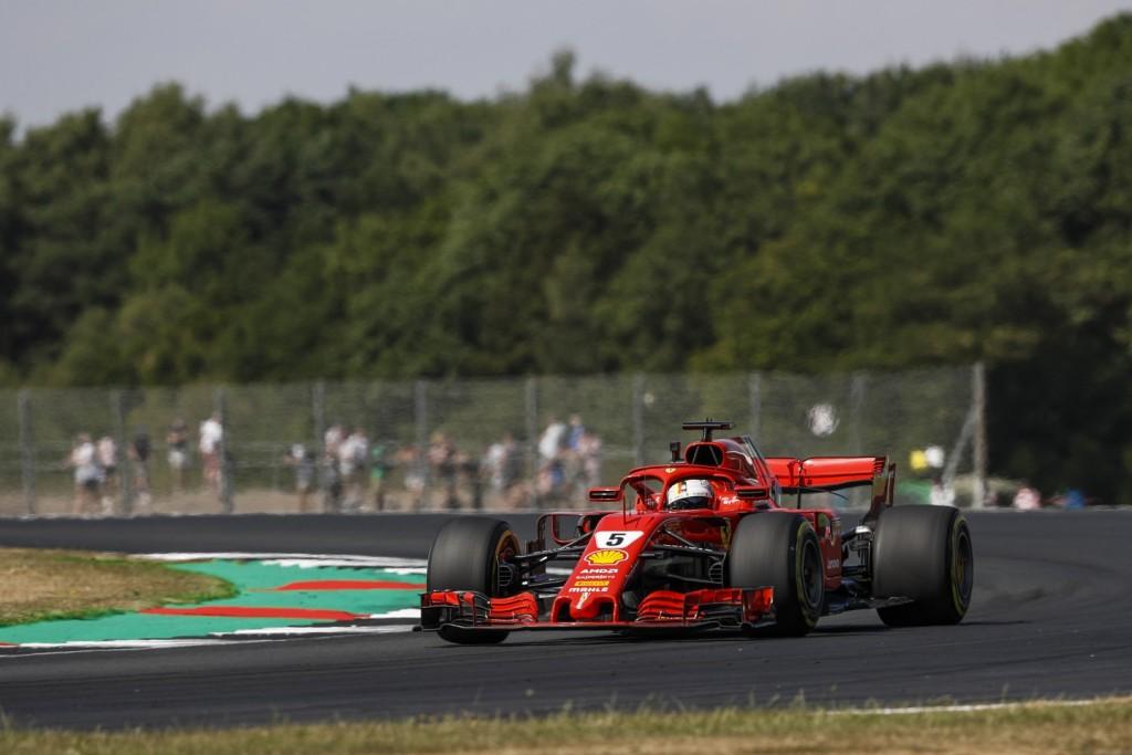 Amber-Brit_F1-Vettel