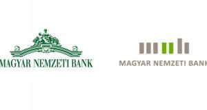 mnb_logo