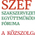 szef_logo