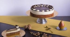 torta_1