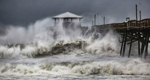 hurricane_florence_0