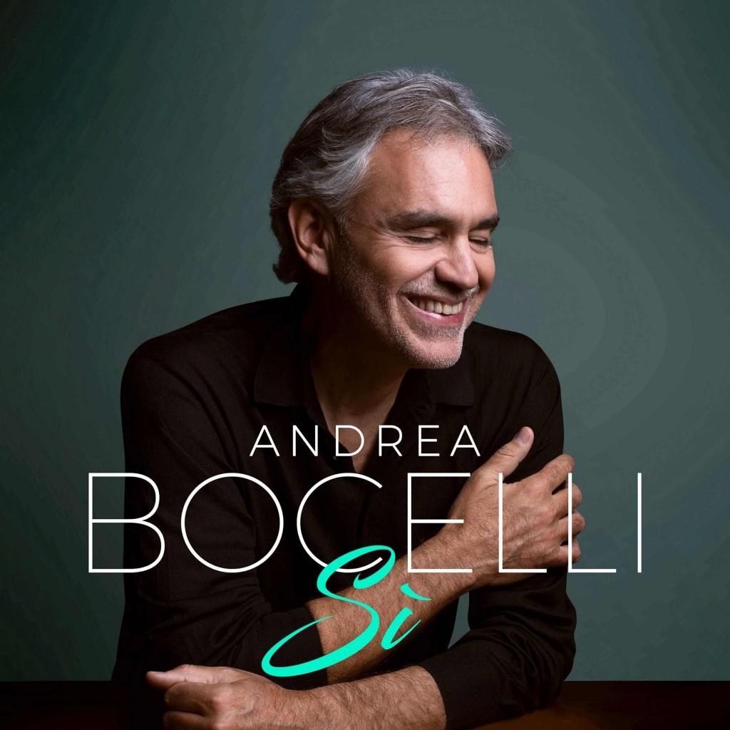 AndreaBocelli_Si_album_borito