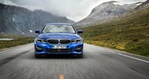P90323662-the-all-new-bmw-3-series-sedan-model-m-sport-portimao-blue-metallic-rim-19-styling-791-m-10-2018-2250px