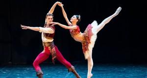 oo_salgotarjan_balettest_foto_berecz_valter