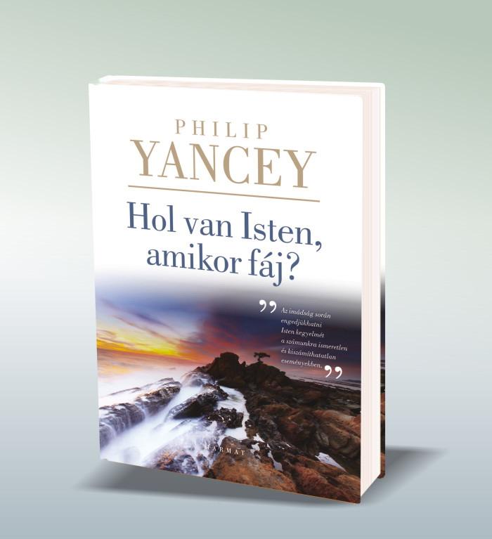 yancey_hol_van_isten_sm