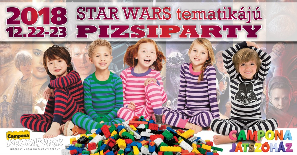 20181222-23-pizsiparty