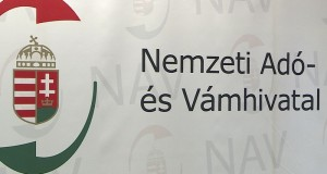 NAV-logó