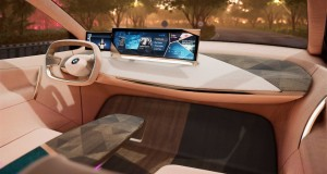 P90334010-bmw-vision-inext-mixed-reality-12-2018-2667px