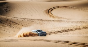 The-SEAT-Tarraco-4Drive-rises-to-the-Moroccan-challenge_05_small