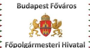 fopolg_hiv