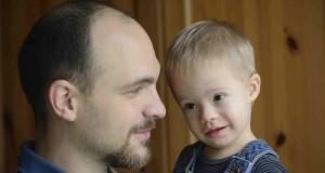 KézenFogva Alapítvány Családterápiás és Konzultációs Szolgáltatása3