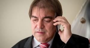 Németh_László_Tivadar (5)