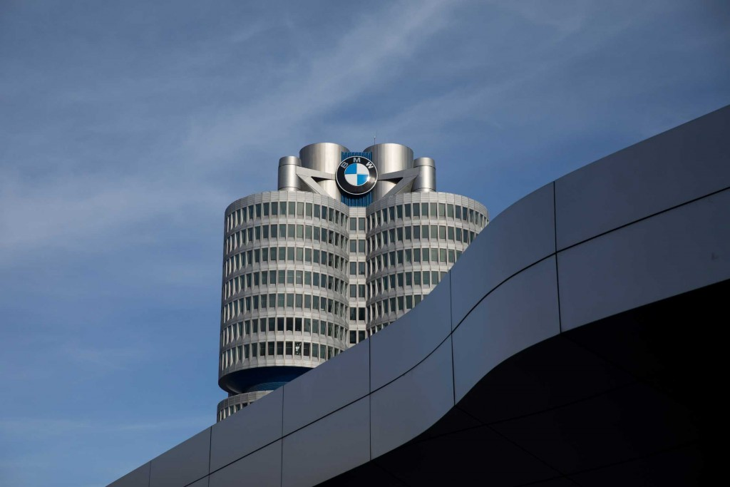 P90251941-bmw-welt-and-bmw-group-corporate-headquarters-03-2017-2249px