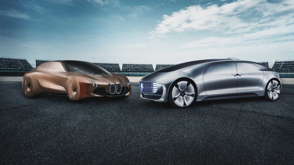 P90338010-the-bmw-group-and-daimler-ag-are-to-join-forces-on-automated-driving-initially-the-focus-will-be-on--2006px