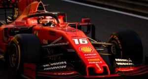 Amber-Azeri_F1-Leclerc