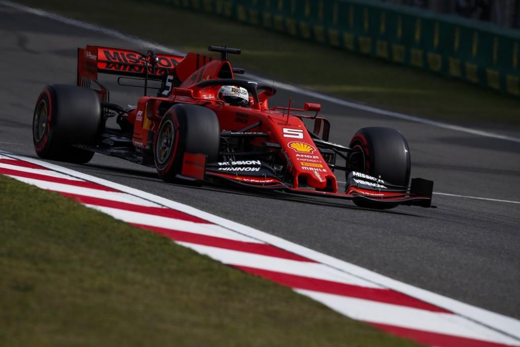 Amber-Azeri_F1-Vettel