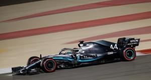 Amber-Bahrein_F1-Hamilton