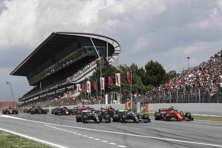 Amber-Spanyol_F1-rajt