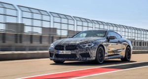 P90346902-the-new-bmw-m8-competition-coupe-05-2019-2250px