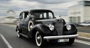 skoda-superb-3000-ohv-1939-jpg