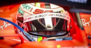 Amber-Francia_F1-Vettel