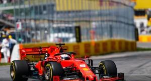 Amber-Kanadai_F1-Vettel