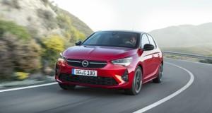 Opel-Corsa-507428
