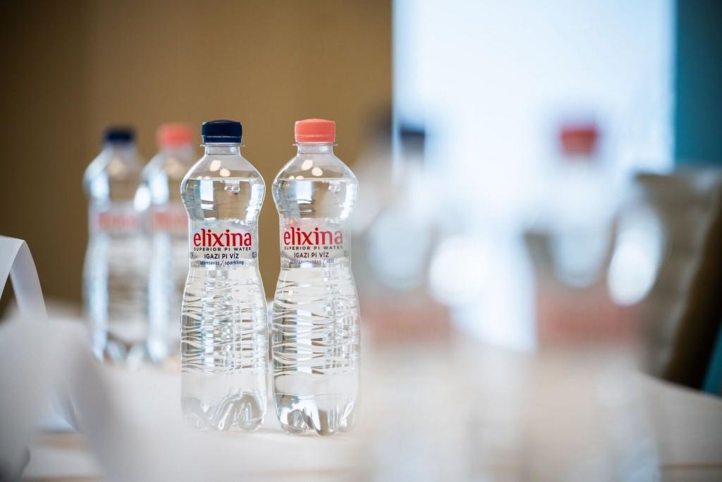 Vízfogyasztás2_Fotó_Berecz Valter