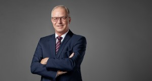 carsten-isensee-seats-new-executive-vice-president-for-finance_01_hq