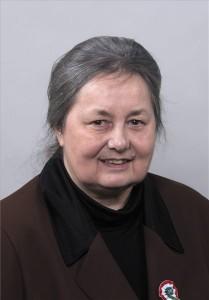 Hosszú betegség után 80 évesen elhunyt 2019. június 8-án Szendrei Janka Széchenyi-díjas zenetörténész, a Schola Hungarica társkarnagya, a Magyar Tudományos Akadémia Zenetudományi Intézetének egykori főmunkatársa, a Liszt Ferenc Zeneművészeti Egyetem volt tanszékvezetője, professor emeritusa. A felvétel 2009. március 15-én készült a Kossuth- és Széchenyi-díjak átadásán a a Parlamentben. MTI/Kovács Attila