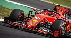 Amber-Brit_F1-Leclerc