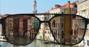 dioptriás-napszemüveg