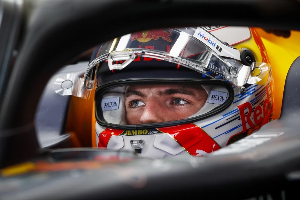 Amber-Magyar_F1-Verstappen