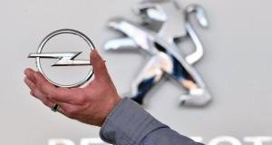 Opel-Peugeut-508456