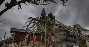 UNICEF-Bangla-07_07_2019-0130