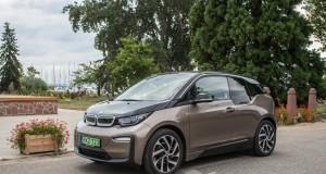 BMW_i3_20190906_1457_DSC_6705
