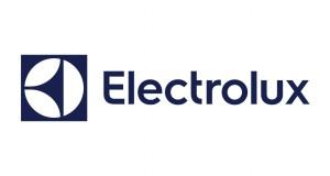 electrolux-logo-og-2