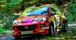 53. Mecsek Rallye Racce3