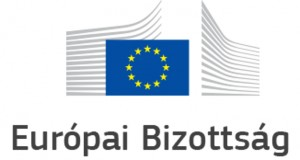 Logo_Európai_Bizottság_HU
