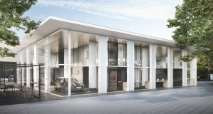 P90369863-mini-pavillon-muenchen-lenbachplatz-10-2019-2500px