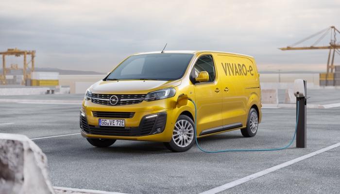 Opel-Vivaro-e-509799