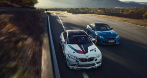 P90375236-munich-ger-6th-november-2019-bmw-m2-cs-bmw-m2-cs-racing-bmw-m-customer-racing-1724px