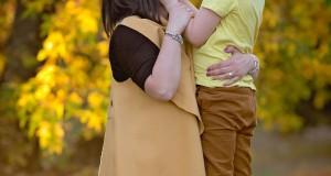 Z. Kiss Adrienn és Fia3