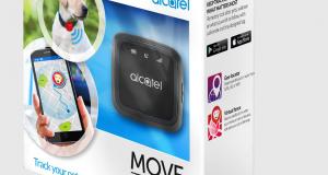Alcatel_dog_tracker_black