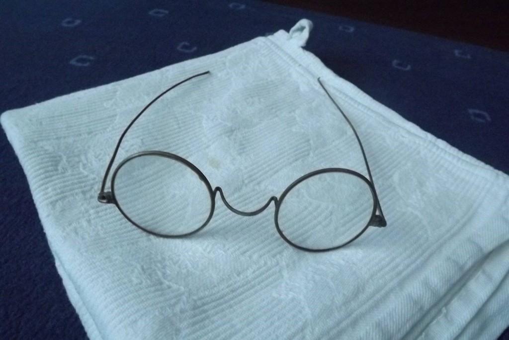drótkeretes szemüveg2